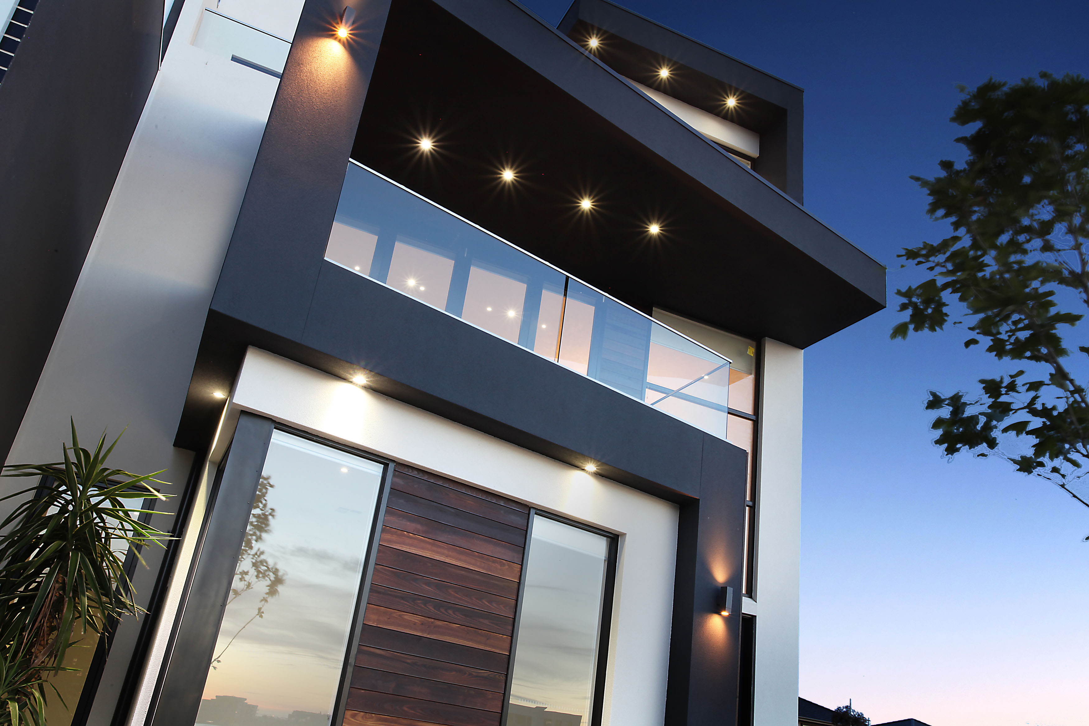 Townhouse Designs Melbourne Nostra Homes House Designs Home Builders Melbourne