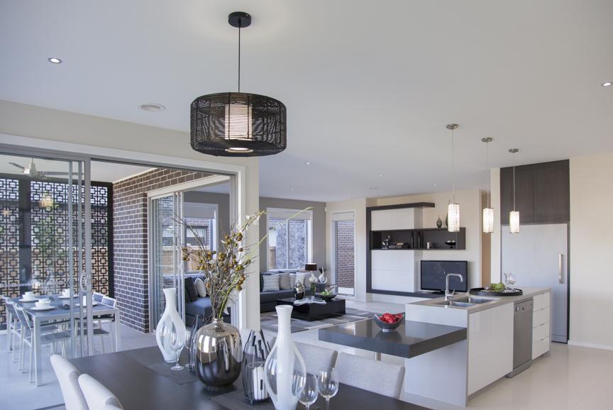Savana 36 Home Design