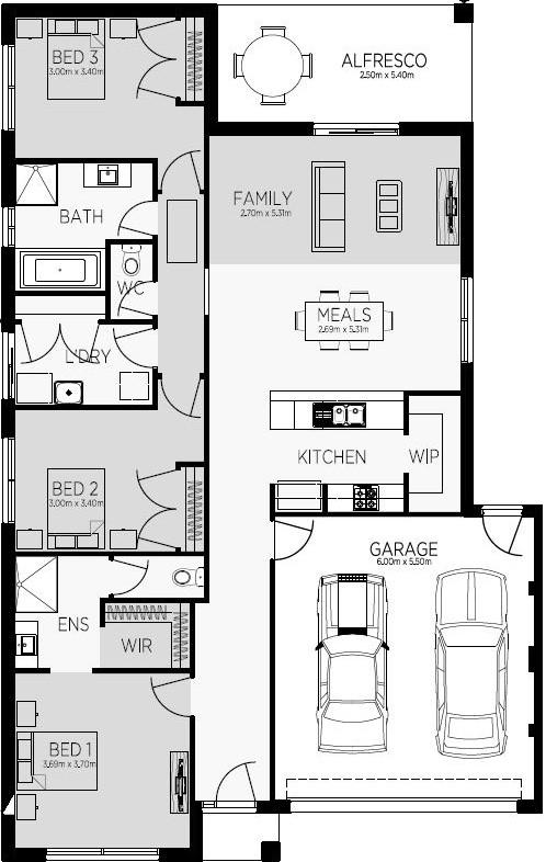 Cottesloe 20 Home Design
