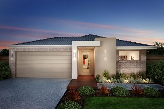 Cottesloe 27 Home Design