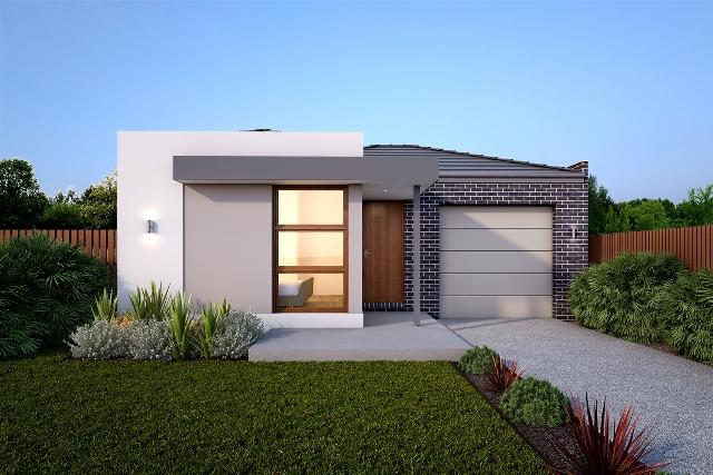 Avoca 16 Home Design