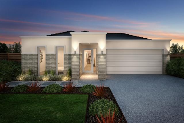 Portland 20 Home Design