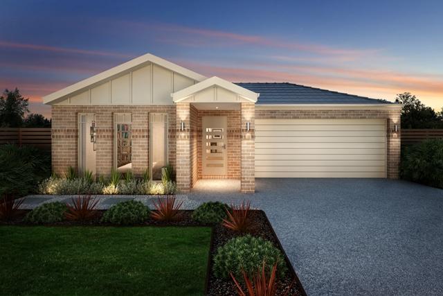Lawson 22 Home Design