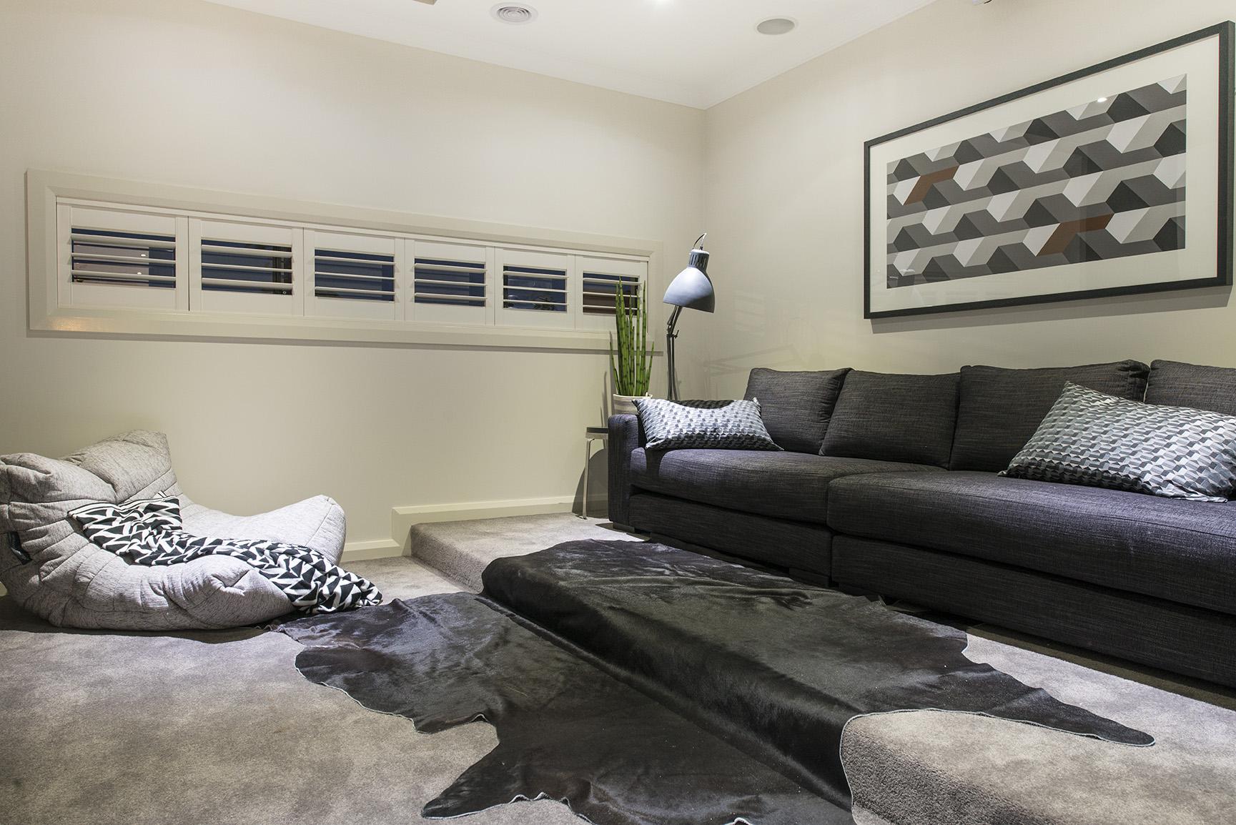 Latrobe 29 Home Design