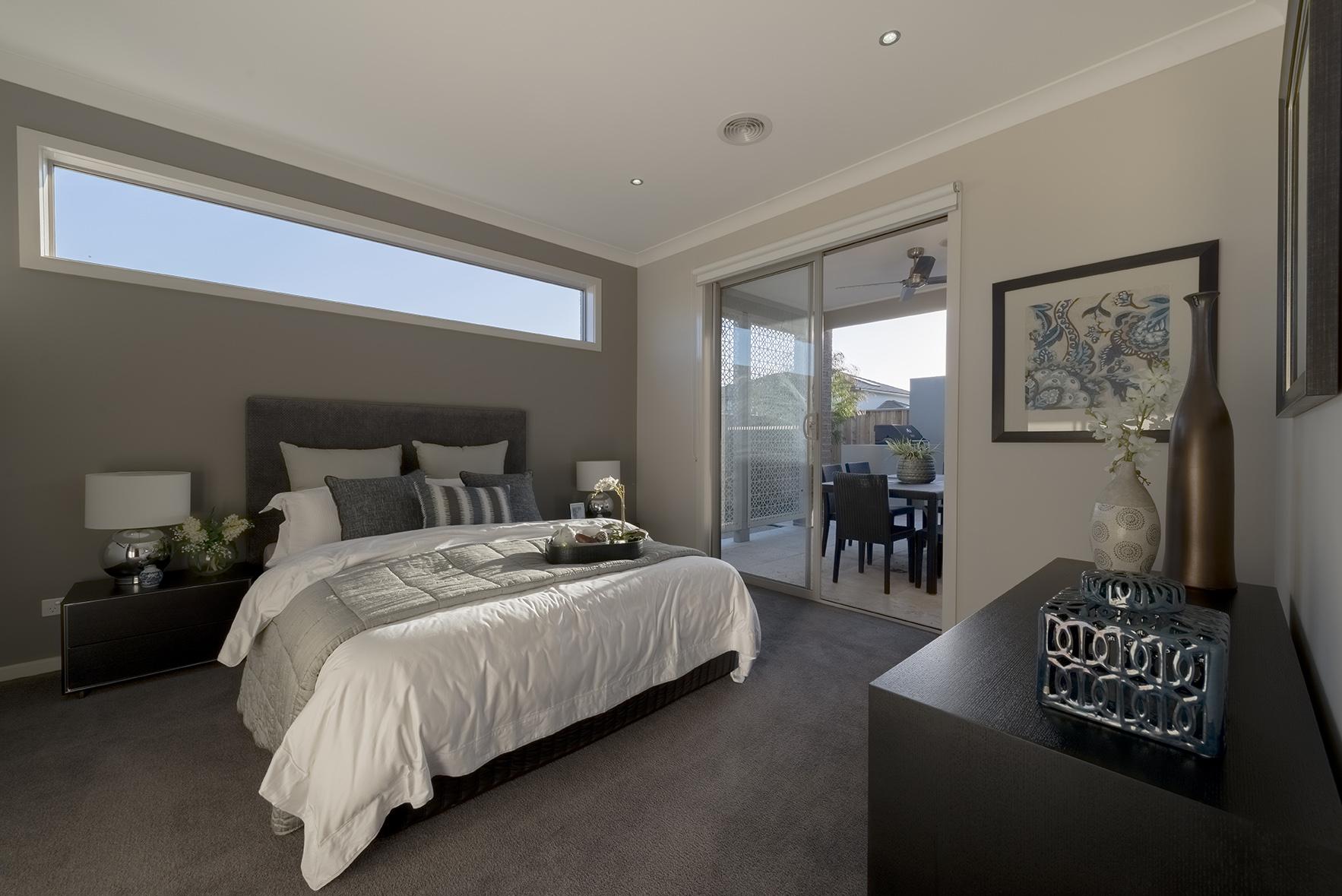Hilton 26 Home Design