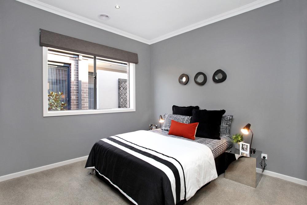 Stanton 23 Home Design