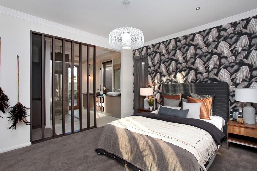 Nottingham 29 Home Design