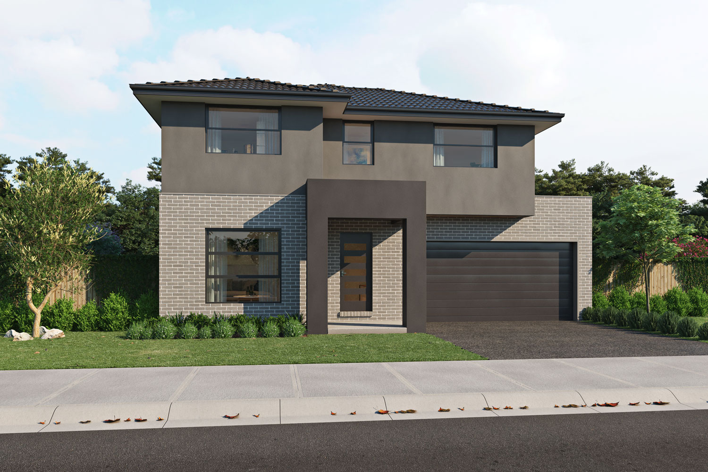 SAVANA 37 Home Design